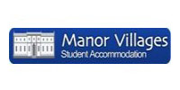 Manor Villages Student Accomodation